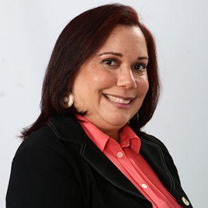 Glerth Soto